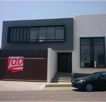 Foto de casa en venta en s/c s/c, cañada del refugio, león, guanajuato, 3577524 No. 01