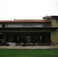 Foto de casa en venta en sc, tamoanchan, jiutepec, morelos, 2058564 no 01