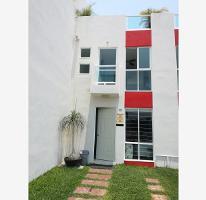 Foto de casa en venta en s/c , tequesquitengo, jojutla, morelos, 0 No. 01