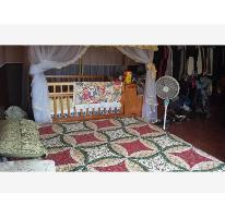 Foto de casa en venta en s/c , vasco de quiroga, morelia, michoacán de ocampo, 2656633 No. 05