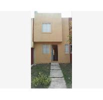 Foto de casa en venta en s/c , villa magna, morelia, michoacán de ocampo, 2784965 No. 01