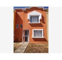 Foto de casa en venta en s/c , villas del pedregal, morelia, michoacán de ocampo, 0 No. 01