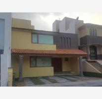 Foto de casa en venta en s/c , zona plateada, pachuca de soto, hidalgo, 0 No. 01