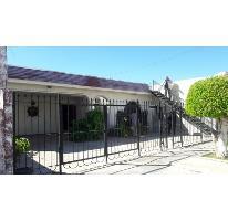 Foto de casa en venta en  , scally, ahome, sinaloa, 1858424 No. 01