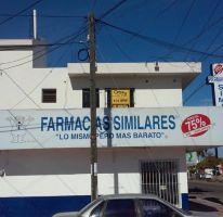 Foto de local en renta en, scally, ahome, sinaloa, 1858438 no 01