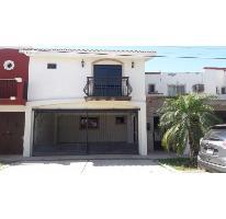 Foto de casa en venta en, scally, ahome, sinaloa, 1858492 no 01