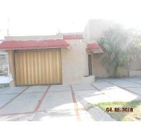 Foto de casa en venta en  , scally, ahome, sinaloa, 2160468 No. 01