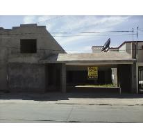 Foto de casa en venta en  , scally, ahome, sinaloa, 2722089 No. 01