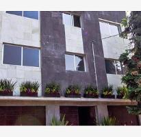 Foto de departamento en venta en schubert 224, peralvillo, cuauhtémoc, distrito federal, 0 No. 01