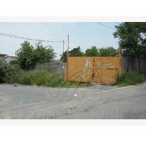 Foto de terreno habitacional en venta en  , scop, guadalupe, nuevo león, 2048202 No. 01