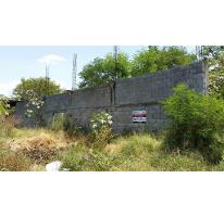 Foto de terreno comercial en venta en, scop, guadalupe, nuevo león, 2319691 no 01