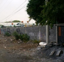 Foto de terreno comercial en venta en scop, scop, guadalupe, nuevo león, 377112 no 01