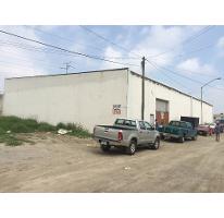 Foto de casa en venta en, geovillas del puerto, veracruz, veracruz, 1117309 no 01