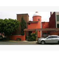 Foto de casa en venta en s/d 00, jardines del alba, cuautitlán izcalli, méxico, 1953702 No. 01