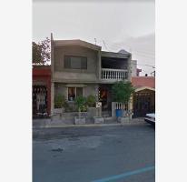 Foto de casa en venta en s/d , adolfo lopez mateos, santa catarina, nuevo león, 4363795 No. 01
