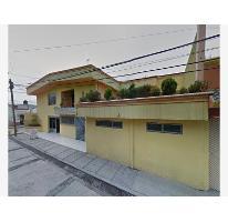 Foto de casa en venta en  s/d, cuarto, huejotzingo, puebla, 2820406 No. 01