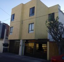 Foto de departamento en venta en sd, hacienda de bravo, san luis potosí, san luis potosí, 1633450 no 01