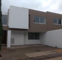 Foto de casa en venta en s/d , horizontes, san luis potosí, san luis potosí, 4229666 No. 01