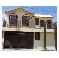 Foto de casa en venta en  , jacarandas, san luis potosí, san luis potosí, 2975410 No. 01