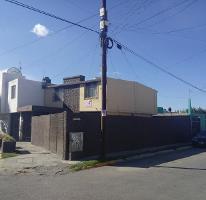 Foto de casa en venta en s/d , jacarandas, san luis potosí, san luis potosí, 4229502 No. 01