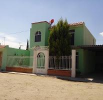 Foto de casa en venta en s/d , jacarandas, san luis potosí, san luis potosí, 4244716 No. 01