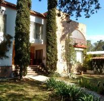 Foto de casa en venta en s/d , la florida, san luis potosí, san luis potosí, 3325891 No. 01