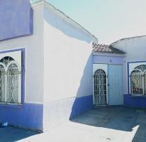 Foto de casa en venta en s/d , la hacienda, san luis potosí, san luis potosí, 4262483 No. 01