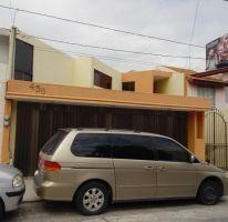 Foto de casa en venta en sd, loma dorada, san luis potosí, san luis potosí, 1445083 no 01