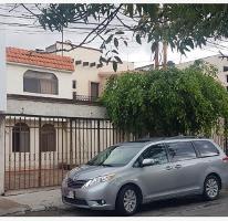 Foto de casa en venta en s/d , lomas 4a sección, san luis potosí, san luis potosí, 3897351 No. 01