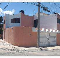 Foto de casa en venta en s/d , lomas 4a sección, san luis potosí, san luis potosí, 4232082 No. 01