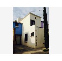 Foto de casa en venta en s/d , los fresnos, soledad de graciano sánchez, san luis potosí, 2825034 No. 01