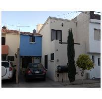 Foto de casa en venta en s/d , los fresnos, soledad de graciano sánchez, san luis potosí, 2925440 No. 01