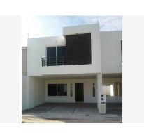 Foto de casa en venta en s/d , los lagos, san luis potosí, san luis potosí, 2886677 No. 01