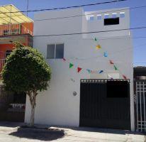 Foto de casa en venta en sd, nuevo morales, san luis potosí, san luis potosí, 1994258 no 01