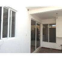 Foto de casa en venta en s/d , nuevo morales, san luis potosí, san luis potosí, 2673405 No. 03