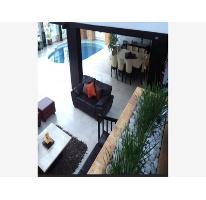 Foto de casa en venta en  s/d, pedregal, álvaro obregón, distrito federal, 2666092 No. 01