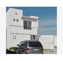Foto de casa en venta en s/d , puerta de piedra, san luis potosí, san luis potosí, 0 No. 01