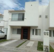 Foto de casa en venta en s/d , puerta de piedra, san luis potosí, san luis potosí, 3853665 No. 01