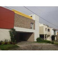 Foto de casa en renta en s/d , rinconada de los andes, san luis potosí, san luis potosí, 2899096 No. 01
