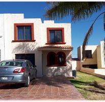 Foto de casa en venta en s/d , rinconada de los andes, san luis potosí, san luis potosí, 4315034 No. 01