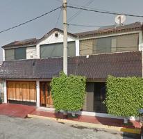 Foto de casa en venta en  s/d, san juan de aragón i sección, gustavo a. madero, distrito federal, 2863504 No. 01