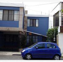 Foto de casa en venta en sd, san luis potosí centro, san luis potosí, san luis potosí, 1413149 no 01