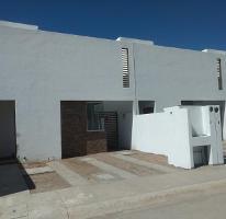Foto de casa en venta en s/d , santa barbara, san luis potosí, san luis potosí, 3805748 No. 01
