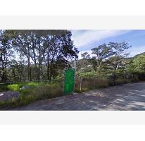 Foto de terreno habitacional en venta en  s/d, condado de sayavedra, atizapán de zaragoza, méxico, 2820545 No. 01