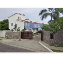 Foto de casa en venta en s/d s/d, ixtapa zihuatanejo, zihuatanejo de azueta, guerrero, 2852629 No. 01