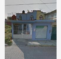 Foto de casa en venta en s/d s/d, san gabriel cuautla, tlaxcala, tlaxcala, 4205599 No. 01
