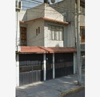 Foto de casa en venta en s/d s/d, san juan de aragón, gustavo a. madero, distrito federal, 2864657 No. 01