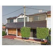 Foto de casa en venta en s/d s/d, san juan de aragón i sección, gustavo a. madero, distrito federal, 2863504 No. 01