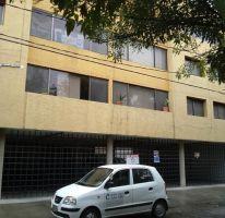 Foto de departamento en venta en sd, tangamanga, san luis potosí, san luis potosí, 1688270 no 01
