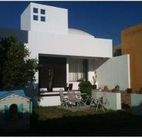 Foto de casa en venta en sd, tequisquiapan, san luis potosí, san luis potosí, 1431207 no 01